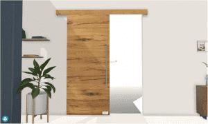neubauer Türen